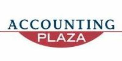 Accountingplaza