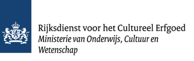 Rijksdienstcultuur